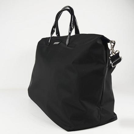sac voyage lancaster