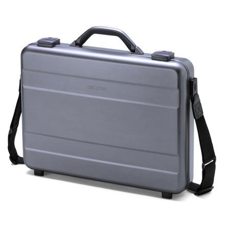 sacoche pour ordinateur portable 17 3 pouces