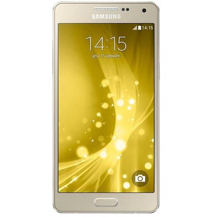 samsung galaxy a5 or pas cher