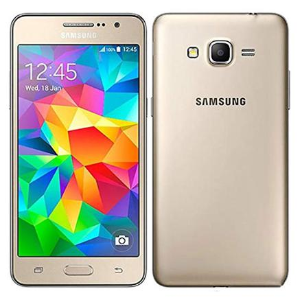 samsung galaxy grand prime amazon