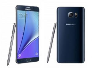 samsung galaxy note 5 occasion
