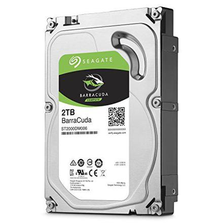seagate barracuda disque dur interne 2 to sata