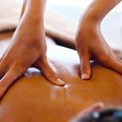 sensations massages