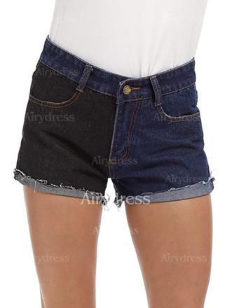 short femme pas cher