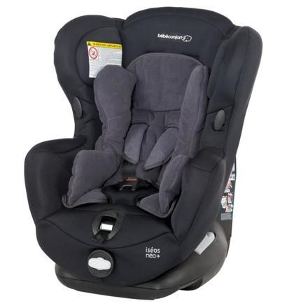 siege auto bebe confort prix
