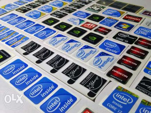 stickers pc