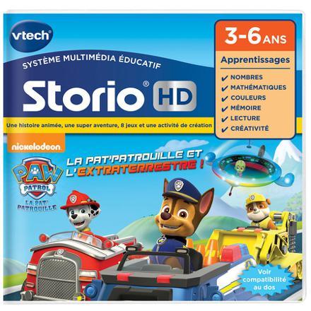 storio jeux
