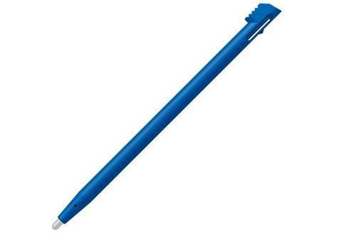 stylet bleu 2ds