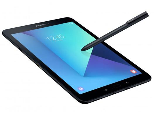 stylet pour tablette samsung galaxy tab 4