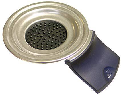 support capsule senseo