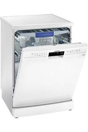 sur lave vaisselle