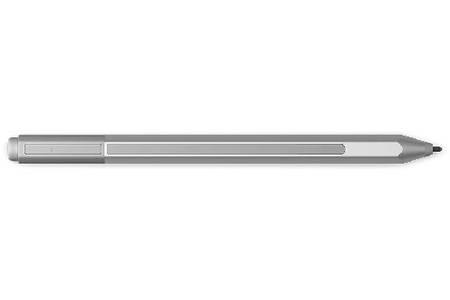 surface pro stylet
