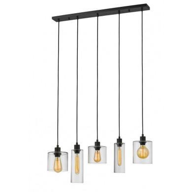 suspension 5 ampoules