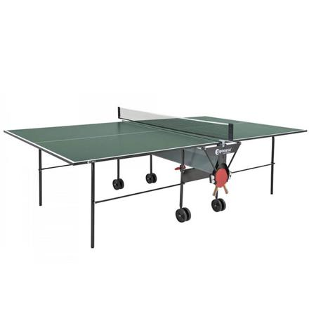 table ping pong sponeta