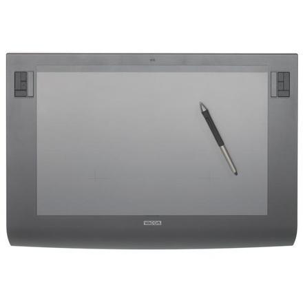 tablette graphique a3