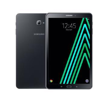 tablette samsung a6 10