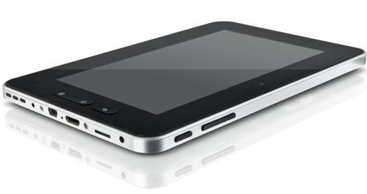 tablette tactile 7 pouces pas cher