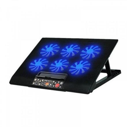 tapis de refroidissement pour ordinateur portable