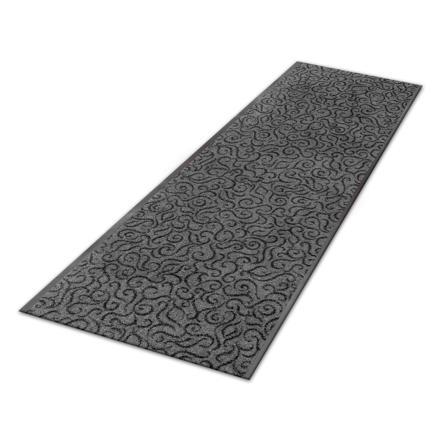 tapis entrée sur mesure