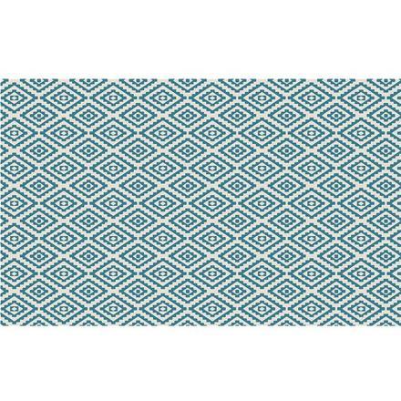 tapis polypropylène