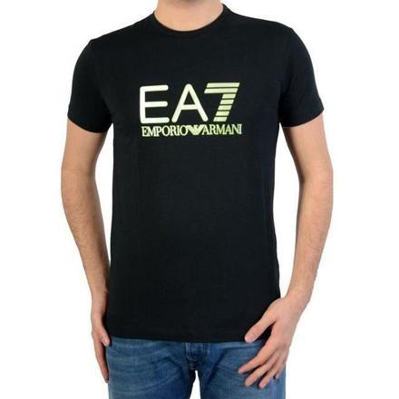 tee shirt homme ea7