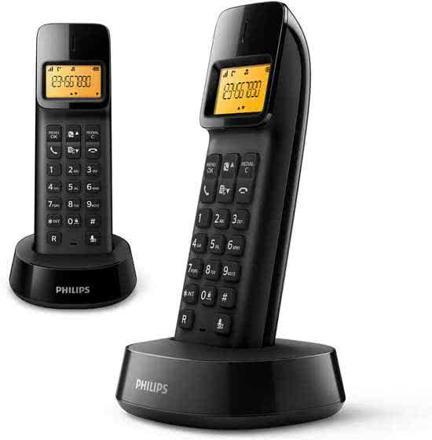 telephone duo philips