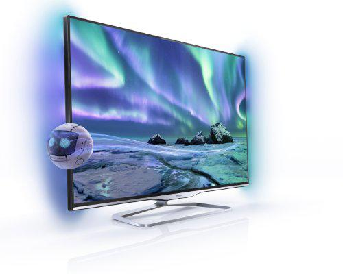 televiseur pas cher 81 cm