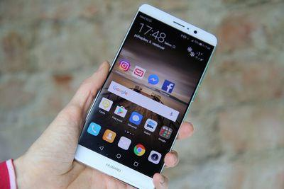 test mobile chinois