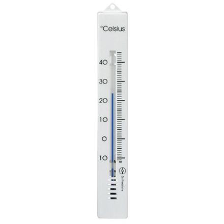 thermometre interieur pas cher