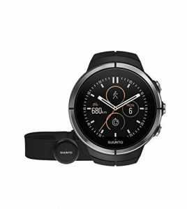 top montre gps