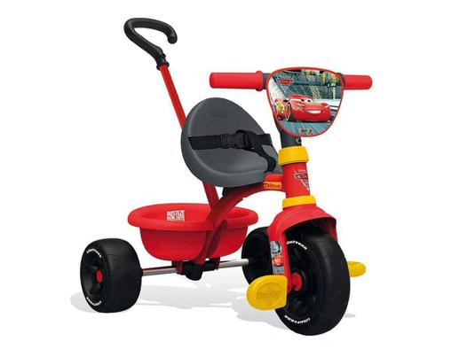 tricycle enfant