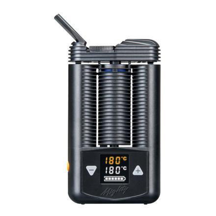 vaporisateur portable