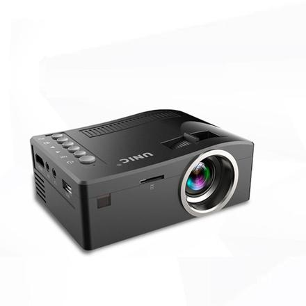 videoprojecteur com