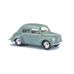 voiture miniature renault
