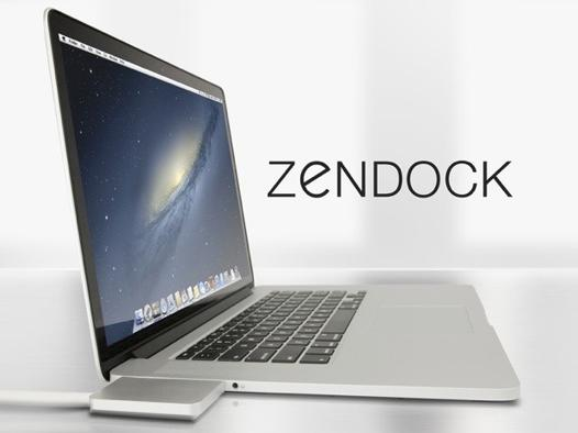 accessoire macbook pro 15