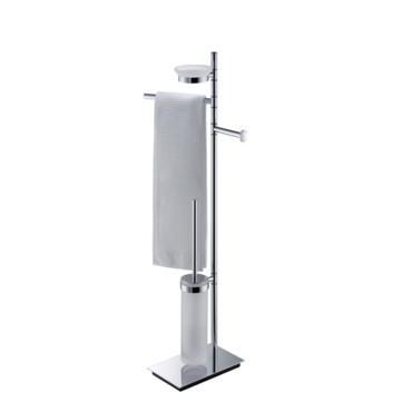 accessoires wc castorama