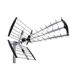 achat antenne tv