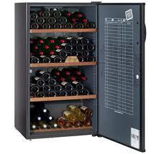 achat cave vin