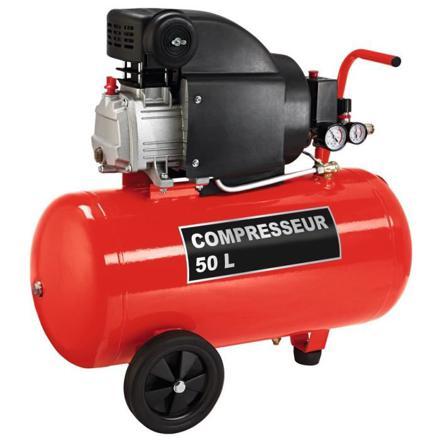 achat compresseur d air