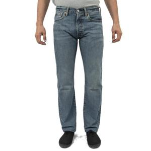 achat jean levis 501