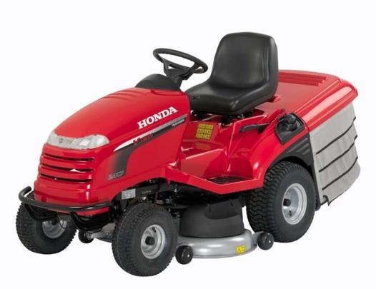 achat tracteur tondeuse