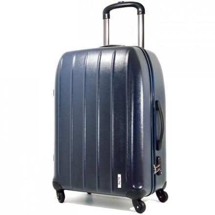 achat valise rigide