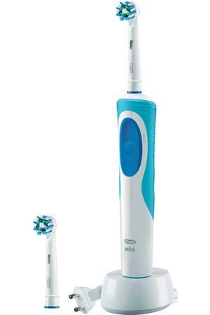 acheter brosse a dent electrique