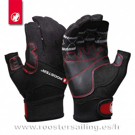 acheter des gants