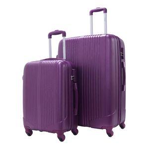 acheter des valises