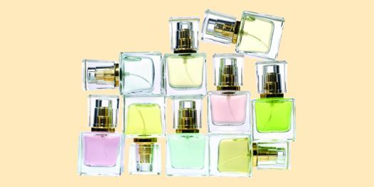 acheter parfum