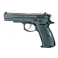 acheter pistolet d alarme