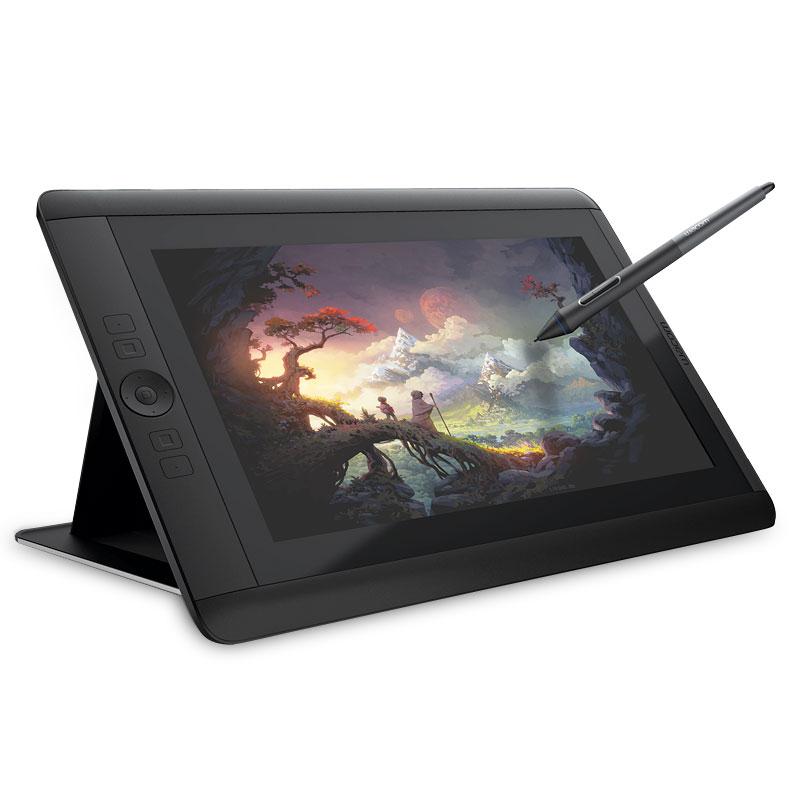 acheter tablette graphique
