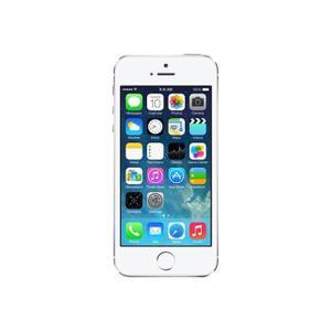 acheter un iphone neuf