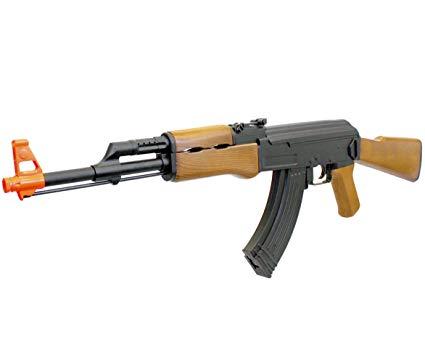 airsoft guns amazon